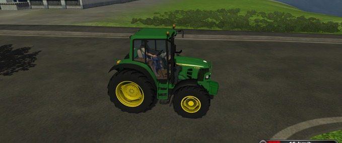 Page not found « Farming simulator 2013 mods Euro Truck Simulator