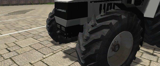 Lamborghini 956 Farming Simulator 2017 17 Mods Ats Mods