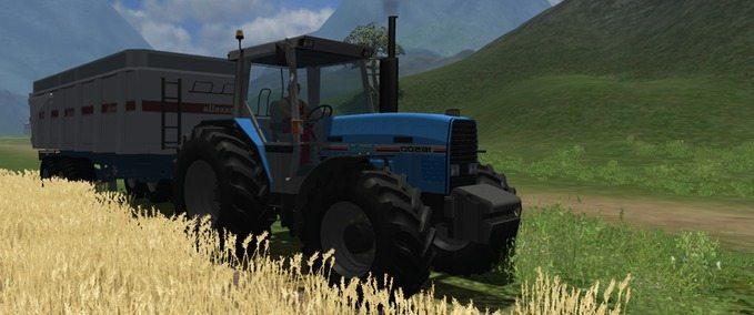 Simulatorzcom Farming Simulator 2009 2013 Mods Euro Truck | Autos