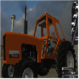 allis chalmers  farming simulator   mods ats mods