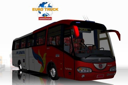 Bus_Scania_Irizar_Century_ETS