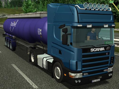 www.simulatormods.com/wp-content/uploads/2011/11/Scania-124L-420.jpg