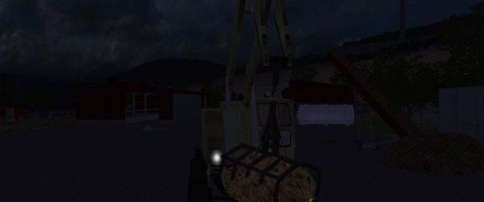 Weimar crane T 174-2