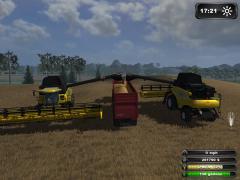 Aber Farm