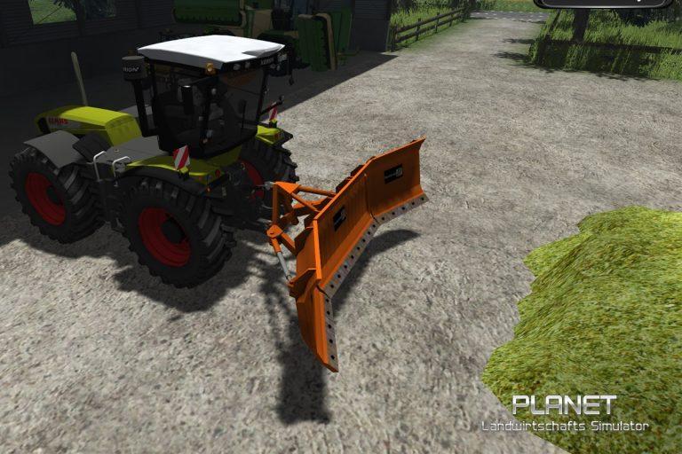 Comprima Farming Simulator 2013.html   Autos Weblog
