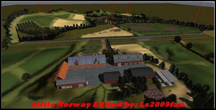 Home » Torrent Landwirtschafts Simulator 2013 Farming Simulator 2013