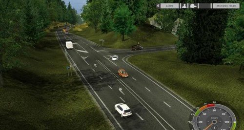 Sparky-Map-Euro-Truck-Simulator
