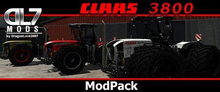 claas-3800-vc-modpack-v-3