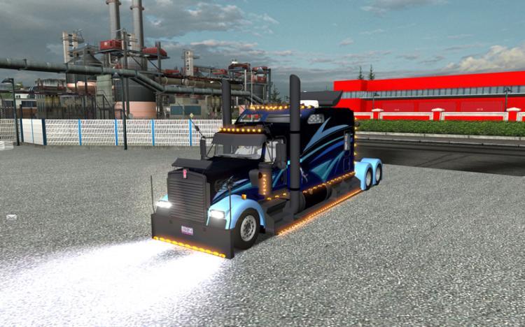Simulatormods com best free mods