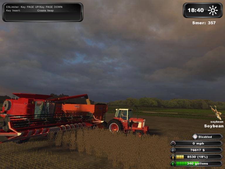 Farming simulator 2013 grain carts mods autos weblog