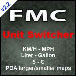 Unit Switcher (v2.2)