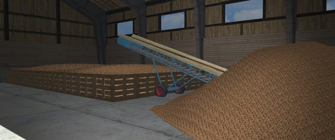 LS 2011/2013 Mods - Kostenlose Mods für Landwirtschafts Simulator ...
