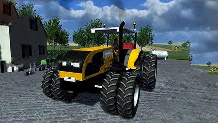 simulator rar farming download different historical 0 details farming