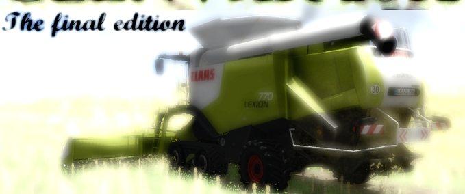 Glenvar 2012 – Final Edition v6.0