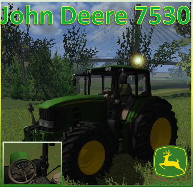 300 Series Landcruiser Release Date >> Comprima Farming Simulator 2013.html | Autos Post