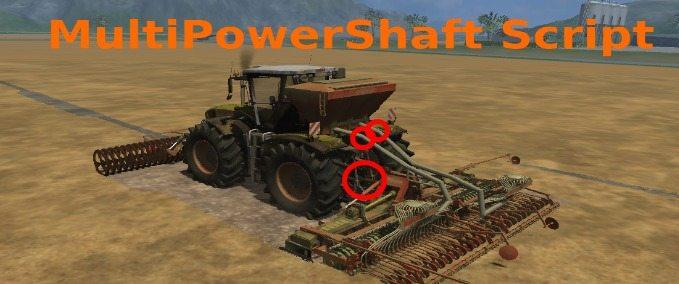 MultiPowerShaftAttacher v1.2
