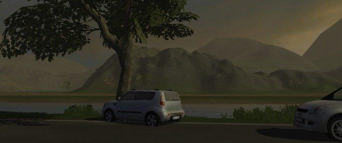 lsScreen_2012_04_03_23_01_23