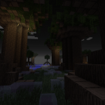 Official STAR WARS mod Minecraft 1.2.5 4 150x150 Official STAR WARS mod [Minecraft 1.2.5]