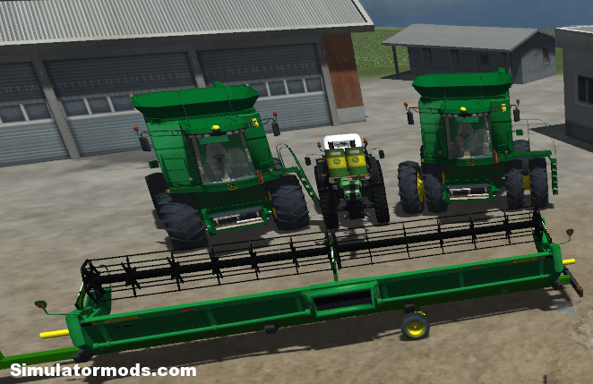 Jd 9750 sts edited version Jd 9750 sts edited version