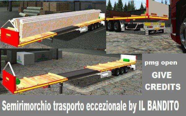 Semirimorchio-trasporto-eccezionale-byIL-BANDITO