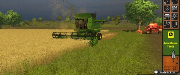 johndeere-t-660-i