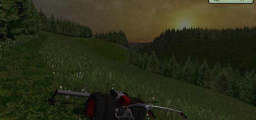 Cultivators Pack v 1.0