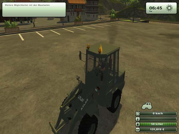 Army v 2.0