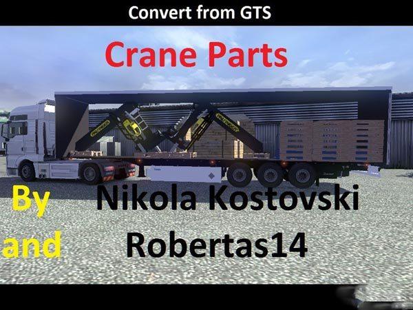 Crane Parts trailer v1 - Copy