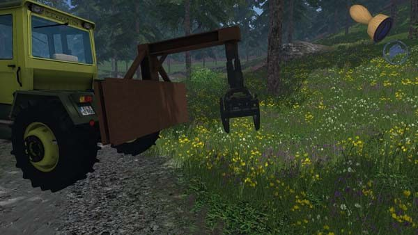 Selfmade logging grab v 1.0 [MP]