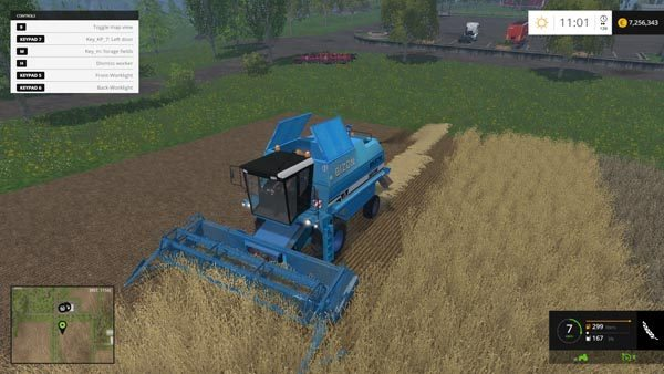 BIZON BS 5110 v 1.2 [MP] 52