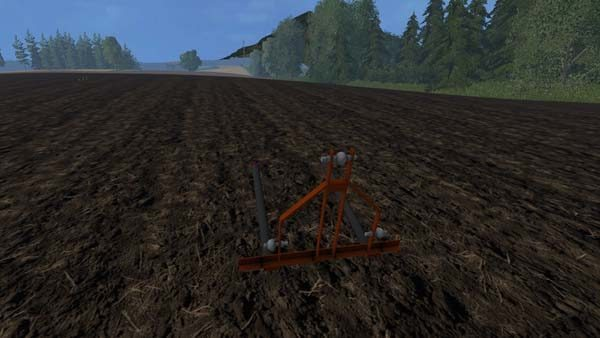 Ballengabel v 1.0 [MP] 5