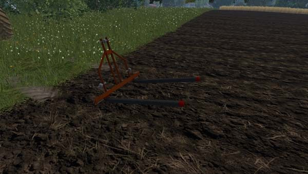 Ballengabel v 1.0 [MP] 8
