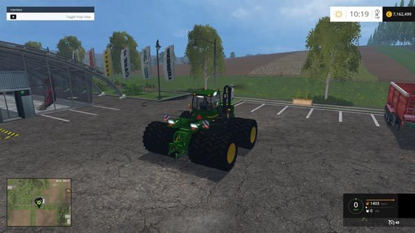 JD9630 with Triples v 1.0 1