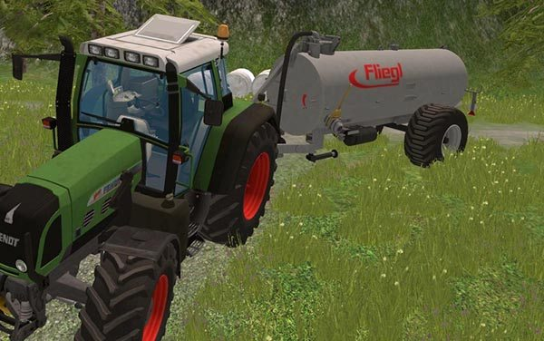 10 11 m3 liquid manure spreader pack v 1.0 [MP]