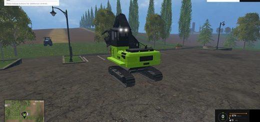 ENGIN PORTE TÉLÉCHARGER 2013 SIMULATOR MODS FARMING