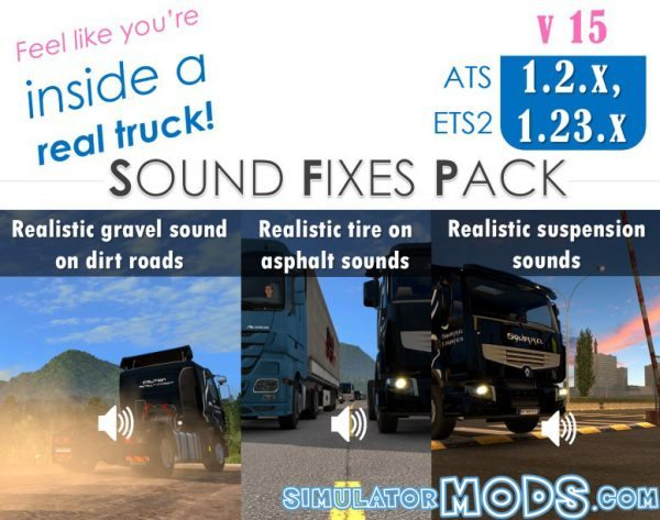 Sound-Fixes-Pack-1-1