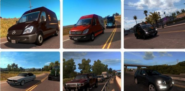 ai-traffic-mod-pack-v-1-4-for-ats