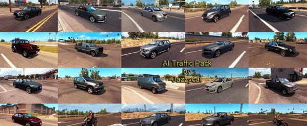 ai-traffic-pack-by-jazzycat-v1-5-2-mod