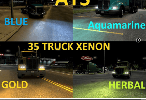 ats-36-xenon-color-pack-mod
