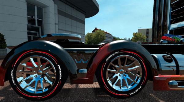 big-package-posh-wheels-for-all-us-trucks-ats-version-1-4-x-mod