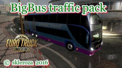 bigbus-traffic-pack-v1-5