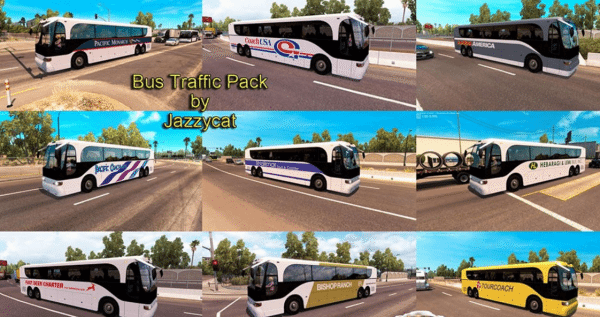 bus-traffic-pack-by-jazzycat-v1-0-1-ats