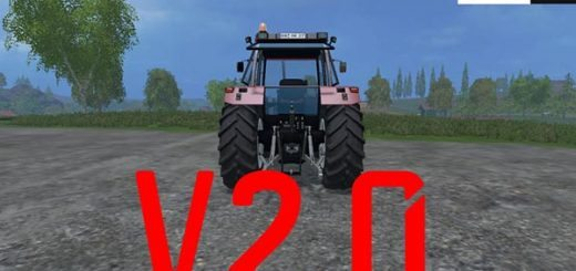 case-ih-maxxum-5150-v-2-0-mp-1