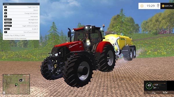 case-ih-optum-cvx-300-and-270-v-1-0-3