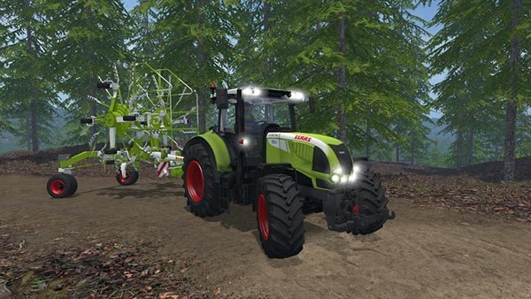 claas-arion-620-v-1-0-mp-1