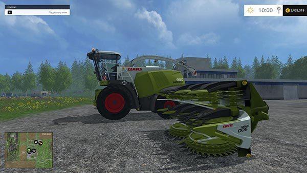 claas-jaguar-980-beast-pack-v-1-0-1