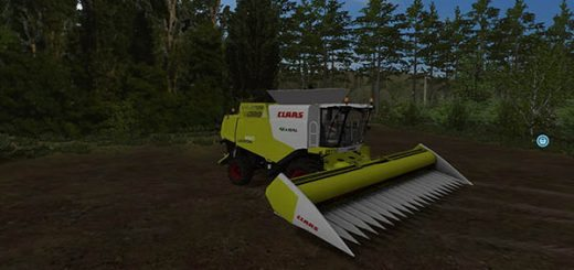 claas-lexion-600-pack-v-2-0-mp-1