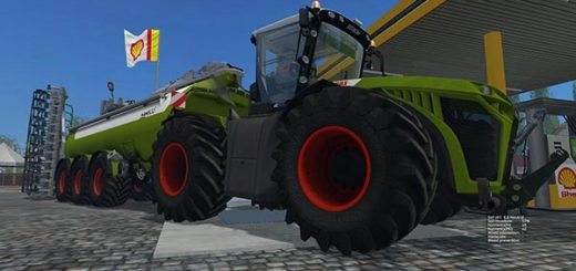 claas-xerion-5000-v-2-0-1