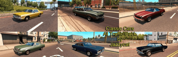 classic-cars-ai-traffic-pack-by-jazzycat-v1-1-1-ats