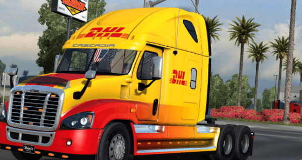 dhl-skin-for-freightliner-cascadia-for-ats